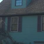 Millbury-new-Marvin-windows