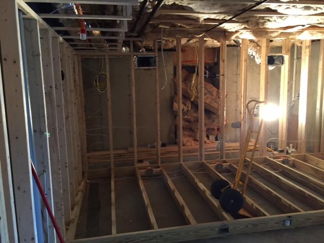 renovation blog tips home remodeling ideas