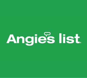 leave a review on angies list for mason sky