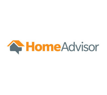 give mason sky a review on homeadvisor
