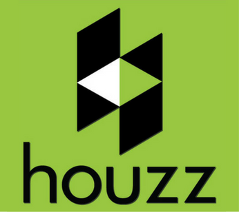 leave a review for mason sky on houzz