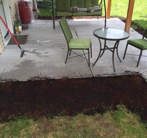 simple-patio-ideas