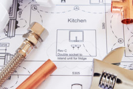building regulations for home additions