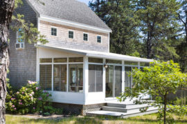 pros and cons to home addition options